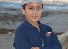 دنقري تونسي للأطفال