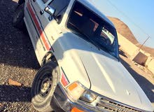Toyota Hilux 1990 For Sale