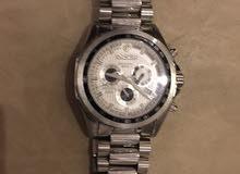 ساعة ماركة رومر صناعة سويسرية