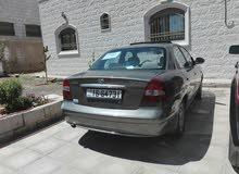 Nubira 1999 for Sale