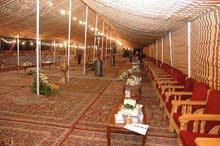 خيم هندية خيمة هندية خيم افراح