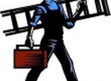خدمة الصيانة المنزلية
