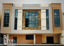 للبيع مبنى جديد في توبلي مأجر بالكامل