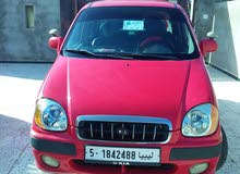 Used 2000 Kia Other for sale at best price