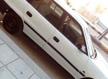 Opel Astra made in 1993 for sale