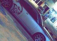 Dodge Charger car for sale 2009 in Amman city