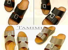 للبيع احذية تايلندية مريحة وذربة