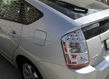+200,000 km Toyota Prius 2007 for sale