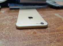 i phone 6 ( 64 GB)