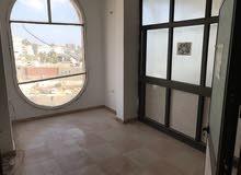 عماره تجارية للايجار في طرابلس