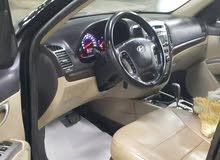 هونداي للبيع 2012