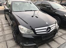 Mercedes Benz  2013 for sale in Amman