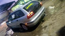 Best price! Volvo V40 2002 for sale