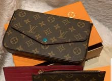 LV brand copy one and one of best and high quality