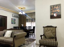 Tla' Ali apartment for rent with 3 rooms