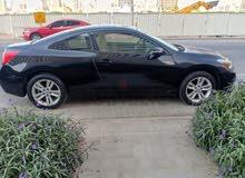Nissan Altima 2012 - Sharjah
