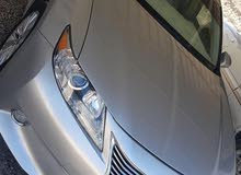 0 km Lexus ES 2013 for sale