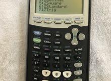 خاصيه مجانية Ti-85 آلة حاسبة قابلة للبرمجة للمهندسين mathimatic الطلاب والمساحين الأراضي USB