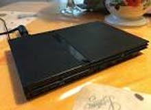 Used Playstation 2 for sale with high specs and add ons