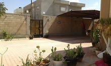 منزل 150م بالكوفيه للبيع الارض 500 متر على شارعين وسط منطقه ماشالله