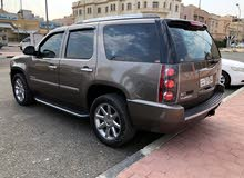 GMC Yukon car for sale 2012 in Kuwait City city