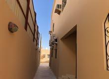 More rooms  Villa for rent in Yanbu city Al Buhayrah