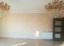 ورق جدران تركي وكوري و اوكراني