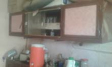 For sale Cabinets - Cupboards that's condition is Used - Khartoum