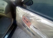 2004 Used E35 with Automatic transmission is available for sale