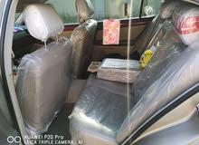 Available for sale! 30,000 - 39,999 km mileage Lexus GS 2001