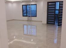 excellent finishing apartment for rent in Mubarak Al-Kabeer city - Al Masayel