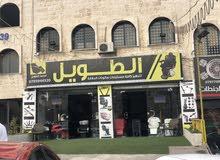 محمد الطويل لتجهيز كافة ال صالونات رجالي ستاتي كراسي اردني كراسي
