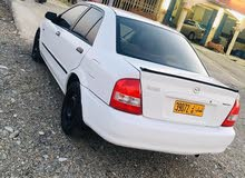 Best price! Mazda 323 2001 for sale