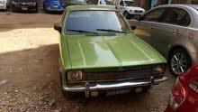 Used Opel Kadett for sale in Giza