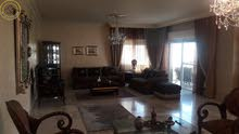 Best price  sqm apartment for sale in AmmanAbdoun