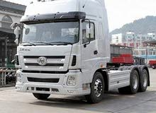 Hiring Truck Drivers, 6 Days/Week, SAR2500 to SAR3000/Month