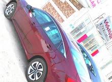 تاجير سيارات جديدة و باسعار مناسبة   (باليوم  ،بالاسبوع ، بالشهر)