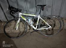 trinx r300