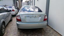 2004 Used Samsung SM 3 for sale