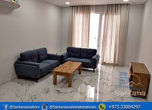 BRAND NEW 2 BEDROOM'S Furnished Apartment's For Rental N HIDD