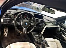 2016 Used M5 with Automatic transmission is available for sale