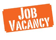 PHP Developer is required in KSA
