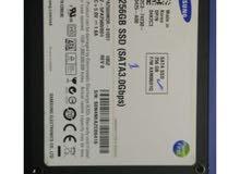 SSD 256G Original