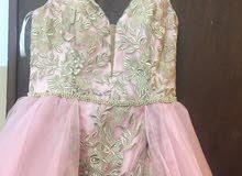 فستان جديد من بيست لوك