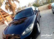 Hyundai Tiburon for sale, Used and Automatic