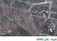 عمان / بدر الجديده  / حي الأميرات