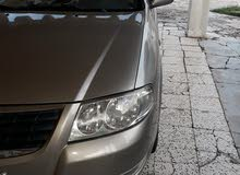 Available for sale! 1 - 9,999 km mileage Nissan Sunny 2012