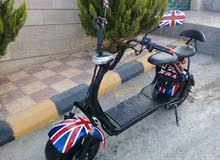 دراجه هارلي
