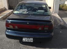 سيارة سيفيا ون 1993
