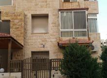 apartment is available for sale - Um El Summaq
